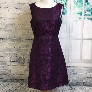 Tahari Dress 4
